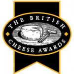 British Cheese Awards - campaign to promote British Cheese supported by The Cheese Factor, Chesterfield