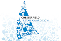 Retail Award Winner 2016